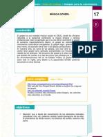 17_Musica_Gospel.pdf