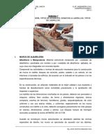 semana_7_construcciones_1_2013_1.pdf