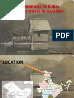 Ruralkashmirarchitecture 151006204350 Lva1 App6892