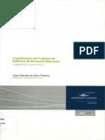 MestradoClaúdioPereira.pdf
