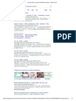 Bouncing Check No Positive Identification Signature - Google Search