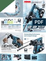 Katalog Makita dhr264.pdf
