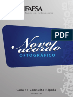 acordo_ortografico.pdf