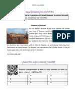 EMDL Revision A2