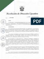 00450-2018-MIDIS-PNAEQW.pdf