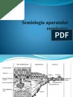 Semiologia Aparatului Respirator1 (1)
