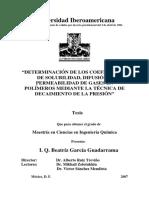 014858.pdf