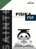 3. FISIKA KELAS 10.docx