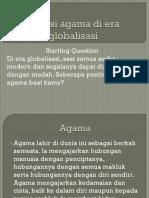 Fungsi agama di era globalisasi.pptx