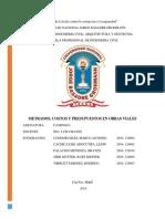 PRESUPUESTO-EN-VIAS.docx