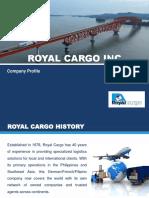 Royal Cargo VISMIN Company Profile - Feb2018.pdf