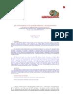 Dialnet-EsElInformativoUnProgramaEducativoYDeConocimientoO-2927528