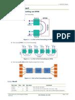 report_nfv.pdf