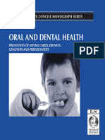 Oral-and-Dental-Health.pdf