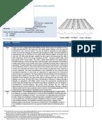 Tender Specification Trimdec - Coastel (Ultra)(1)