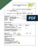 FCAW WPS-001A.pdf
