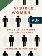 Invisible_Women_Data_Bias_in_a_World_Des.pdf