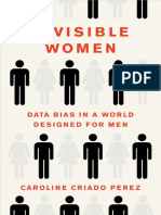 Invisible_Women_Data_Bias_in_a_World_Des.pdf