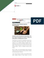Poskok Info Sad Savezna Drzava Washington Legalizirala Kompostiranje Ljudi