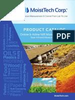 0. MoistTech Full Product Catalog