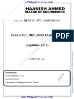CE6511 - Soil Mechanics Lab Manual (R-2013).pdf