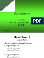 handelsrecht.pdf