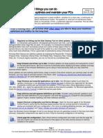 PC Maintenance.pdf