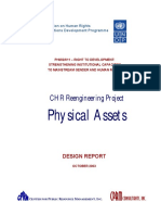 PHYSICAL_ASSETS Procedures.pdf