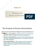 8581294-Planning-the-Service-Environment.pptx