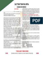 REVISTA PORQUE SE REALIZA ITADOGUN 2019.docx