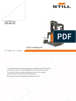 FM_4W_PT_2015_Manual_web.pdf