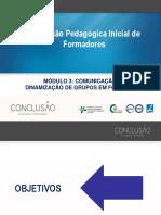 slides-mdulo3fpif-171130154504