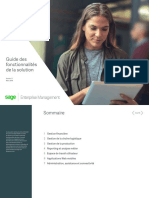 enterprise_solution_capabilities_guide_fr.pdf