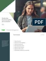 enterprise_solution_capabilities_guide_fr.pdf