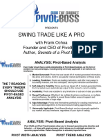 Frank Ochoa - Swing Trade Like a Pro -Dec 2017.pdf