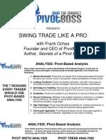 Frank Ochoa - Swing Trade Like a Pro -Dec 2017.pdf