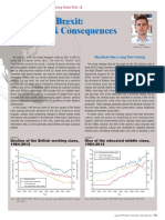216th_Recent_JEF_Activity_02 ( Cause and Consequences).pdf