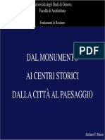 fond11_restauro2010.pdf