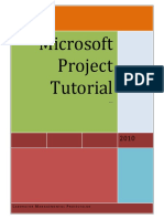 microsoft project tutorial ro.pdf