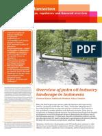 palm-oil-plantation-2012.pdf