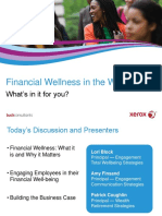 Hrc Web Financial Wellness