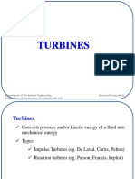 2019-4.2-Turbines