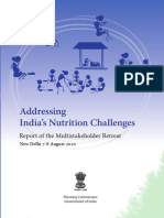 multi_nutrition.pdf