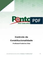 02_Direito_Administrativo