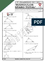 3 MOVIMIENTO 3° 2019 prueba pdf.pdf