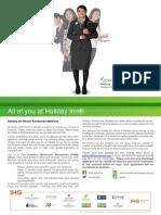 Job Vacancies - FPMM Officer