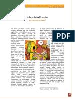 18150-72864-1-PB.pdf