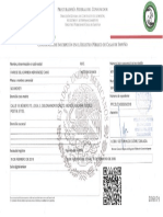 000083-2018 (1).pdf