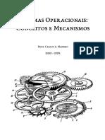 Sistemas Operacionais_ Conceitos e Mecanismos.pdf