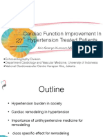 Cardiac Function Improvement In HT Treated Patients.pdf